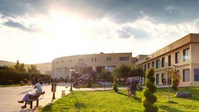 Photo of قانون جديد يخص آلية تعيين المعيدين في الجامعات الخاصة
