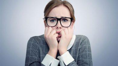 """Photo of باحثون يكشفون عن سبب غير متوقع لـ""""التوتر والاكتئاب"""""""