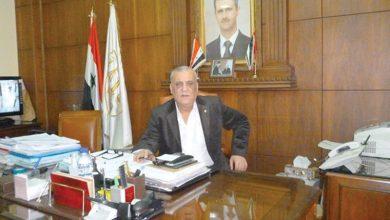 Photo of اسكيف لـ«الوطن»: القضاء الوطني أولى بالنظر في قضايا الجرائم التي ترتكب بحق السوريين