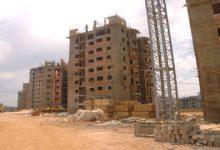 Photo of اللحام: 30 ألف وحدة سكنية مع إيران و26 ضاحية ضمن مشروع «التطوير العقاري»
