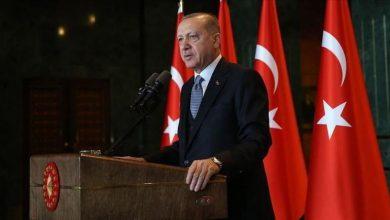 Photo of أردوغان يحاول استغلال معارك إدلب لابتزاز الاتحاد الأوروبي