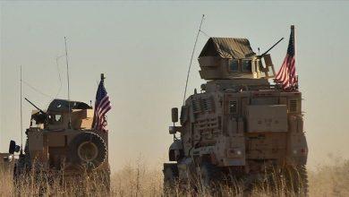 Photo of وثيقة: القوات الأميركية تواجه تهديدات من القوات الرديفة والصديقة للجيش السوري