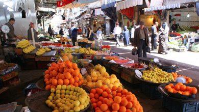 Photo of محافظة حمص  تمنع الجمارك من دخول الأسواق