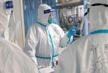 "Photo of ألمانيا: ارتفاع عدد الإصابات بفيروس ""كورونا"" إلى 4"