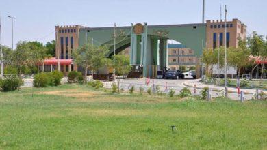 Photo of إغلاق جامعة في العراق بعد مواجهات أسفرت عن إصابة 40 شخصا