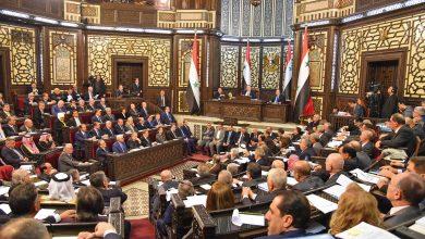 Photo of الحكومة في مجلس الشعب… جلسة «مصارحة» أم جلسة «حبايب»؟
