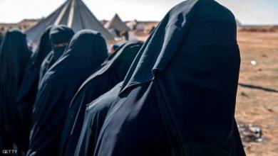 "Photo of بسبب ""داعشية"" عائدة من سورية.. وزيرة مالية النرويج تنسحب من الحكومة"