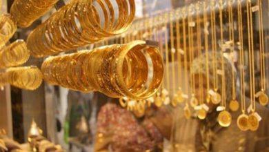 """Photo of جزماتي لـ""""الوطن اون لاين"""": انخفاض أسعار الذهب مرتبط بتحسن الأوضاع في لبنان"""