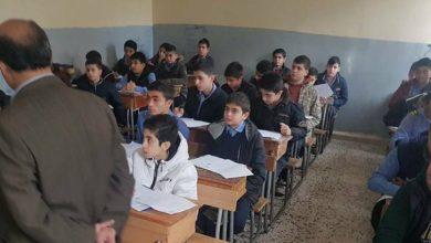 """صورة معلمون يتعرضون لشكاوى كيدية.. و""""التربية"""": إجراءات قانونية تحمي حقوقهم"""