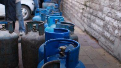 Photo of سيارات الغاز الجوالة تستهدف ريف حلب بعد المدينة