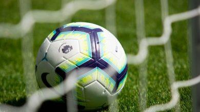 صورة ركلة جزاء تتسبب بمقتل 16 لاعبا في مباراة كرة قدم