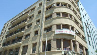 Photo of عبد اللطيف يبين كيفية دعم القطاع السكني