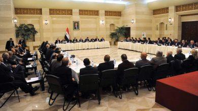 Photo of الصناعيون والحكومة.. مطالب ووعود