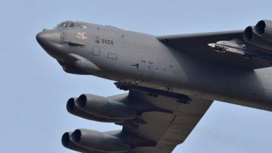 Photo of البنتاغون يكشف نوع الطائرة الأمريكية التي سقطت في أفغانستان