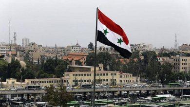 صورة دمشق تنفي الحديث عن اتفاق مع تركيا لضرب المسلحين الأكراد