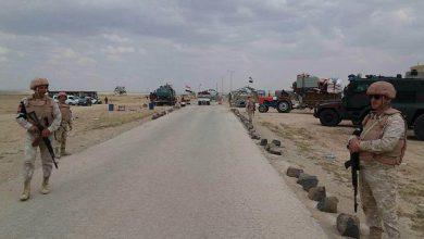 Photo of الدفاع الروسية تذكّر بممرات العبور الآمنة من إدلب