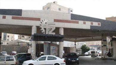 """صورة درويش: فعاليات تجارية سورية وإيرانية """"فرص واستراتيجيات تطوير التجارة البينية"""""""
