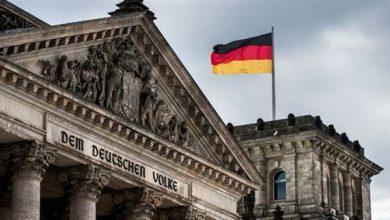صورة ألمانيا تحاكم قيادياً داعشياً سورياً