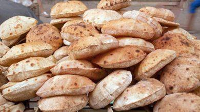 Photo of الخبز الأغلى في العالم.. 1500 دولار للرغيف الواحد