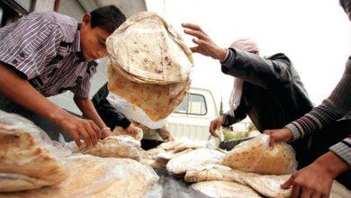Photo of إبراهيم: دعم الخبز مستمر ولا تعديل على الأسعار رغم ارتفاع التكلفة