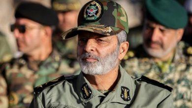 Photo of قائد الجيش الإيراني: أميركا لن تتجرأ على ضرب 52 هدفا في إيران