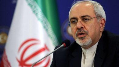 Photo of وزير الخارجية الإيراني يرد على إمكانية الدخول في مفاوضات نووية جديدة