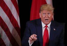 "Photo of ""واشنطن بوست"" تكشف خطة ترامب القذرة ضد إيران"