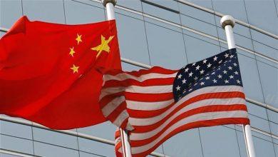 "Photo of واشنطن تزيل الصين من قائمة الدول ""المتلاعبة بقيمة عملتها"""