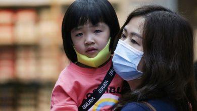 Photo of الصين تعزل الملايين.. فيروس كورونا يصل إلى أوروبا