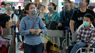 Photo of الصين تمدد عطلة رأس السنة القمرية لكبح انتشار فيروس كورونا الجديد