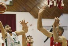 Photo of الوثبة يتلقى خسارته الثانية في بطولة دبي الدولية لكرة السلة