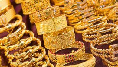 Photo of الذهب لأعلى سعر بتاريخه في سورية