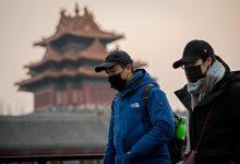 Photo of الصين تطور لقاحات مضادة لفيروس كورونا الجديد