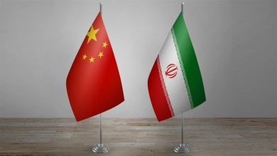 Photo of الصين: تعاوننا الاقتصادي مع إيران لا ينتهك مصالح الآخرين