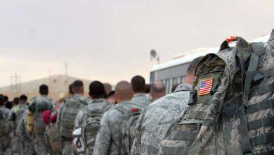 Photo of الجيش الأمريكي يتجهز للخروج من العراق
