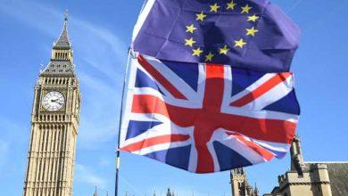 Photo of أيام قليلة للوداع الأخير بين بريطانيا والاتحاد الأوروبي