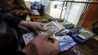 Photo of خميس: ملفات ضريبية متراكمة على رجال أعمال وهناك من يحميهم وهذا مرفوض