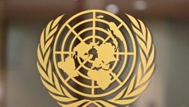 صورة مجلس الأمن يصوت على تمديد تمرير المساعدات إلى سورية 6 أشهر فقط بطلب موسكو