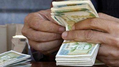 Photo of استعادة مئات ملايين الليرات والبحث جار عن أموال أخرى.. توقيف جامع الأموال زاهر زنبركجي