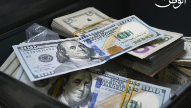 Photo of «هيئة غسل الأموال» تنفذ 64 مهمة لضبط ممارسات بمخاطر عالية لغسل الأموال خلال عام 2019