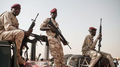 Photo of القوات المسلحة السودانية: تمرد عناصر في جهاز المخابرات يتطلب حسماً فورياً