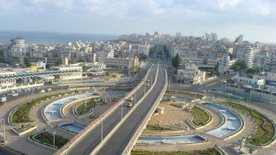 Photo of وزارة النقل: تسجيل 155 ألف مركبة في اللاذقية والإيرادات خلال العام الماضي تخطت الـ 4 مليار ليرة