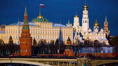 Photo of اجتماع سوري روسي تركي في موسكو.. ومملوك يؤكد: سنحرر إدلب