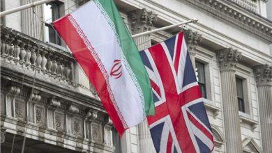 Photo of طهران تحذّر لندن: لن نكتفي باستدعاء السفير