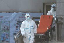 "Photo of الصحة: لا إصابات بفيروس ""كورونا"" في سورية"