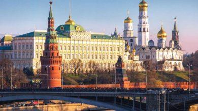 """Photo of لـ""""حفظ الحضارة"""".. روسيا توجه رسائل للدول الدائمة العضوية لعقد قمة خماسية"""