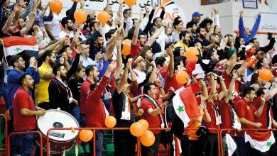 Photo of سلة الوثبة تواصل النتائج الطيبة في بطولة دبي.. والمنتخب يخسر أمام الإمارات
