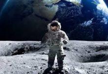 Photo of للنساء العزباوات.. ثري ياباني يبحث عن حبيبة يأخذها في رحلة إلى القمر