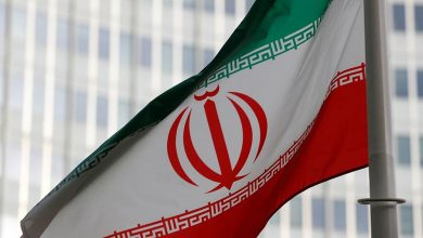 صورة طهران: تعاون عسكري مرتقب مع روسيا والصين بعد رفع حظر التسليح