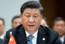 "Photo of الرئيس الصيني حول ""كورونا"": نواجه وضعا خطيرا!"
